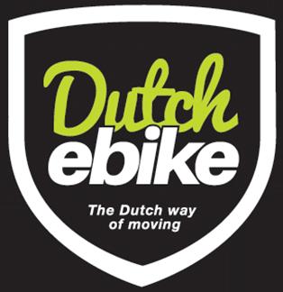 Dutchebike